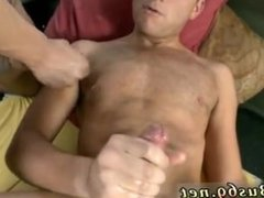 Young gay boys have sex and boy on man sex video Boy Gets In The Ass!