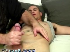Young nude boys playing videos and goat gay sex fuck image first time