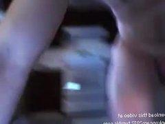 blond teen muscle jock big cock cumshot on webcam