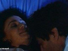 Adriana Russo - Non aver paura della zia Marta (1989)