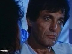 Adriana Russo - Non aver paura della zia Marta (1988)