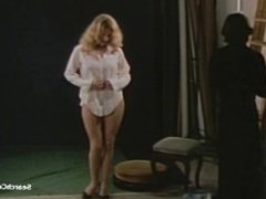 Anna Maria Rizzoli - Play Motel (1979)