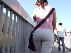 ass married in Mexico City