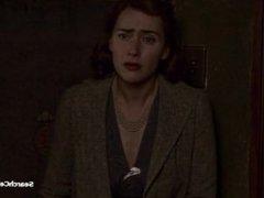 Evan Rachel Wood - Mildred Pierce S1E5