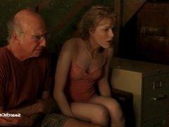 Evan Rachel Wood - Whatever Works (2009)