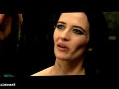Eva Green - 300 -Rise of an Empire (2014)