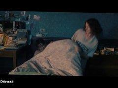 Anne Hathaway - One Day (2011)