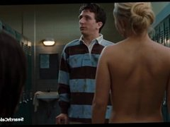 Hayden Panettiere - I Love You Beth Cooper (2009)