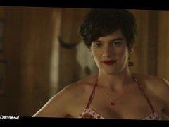 Gaby Hoffmann - Transparent - S01E07 (2014)