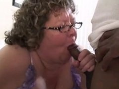 granny loves to play and ...