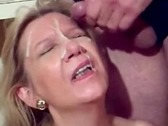 Your  wife 4