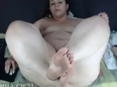 fat dildo for tight pussy