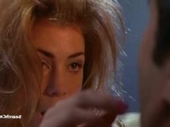 Céline Bonnier - The Hunger (1998)