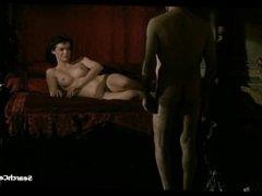 Claire Nebout - La condanna (1990)