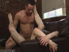 Hot young gangster twinks and black gay video of eating shit first time