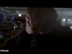 Bridget Moynahan - The Recruit (2003)