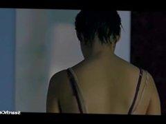 Bérénice Bejo - 24 heures de la vie d'une femme (2002)