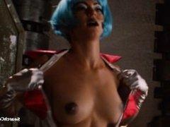 Beverly Hotsprings Yvette Lera - Judas Kiss (1998)
