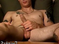 Teen boy spunk movies and cute hot guys gay