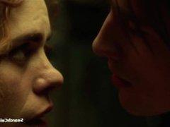 Billie Piper - Penny Dreadful (2014) s01e02