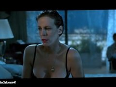 Jamie Lee Curtis - True Lies (1994)