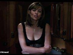 Elizabeth Hurley - Permanent Midnight (1998)