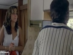 Loli Tovar - Adriana Vega (1981) Los Liantes 01