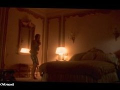 Lori Singer - Sunset Grill (1993)
