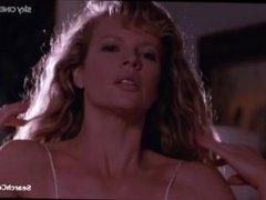 Kim Basinger - My Stepmother is an Alien (1988)