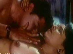 Reshma Round Boob Suck(IndianDesiVideo.Com)