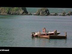 Brittany Daniel - Club Dread (2004)