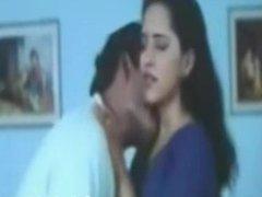 Reshma Deai Aunty(IndianDesiVideo.Com)