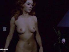 Sandra Julien Jacqueline Laurent - Dany la Ravageuse (1971)