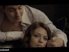 Nina Jankovic - Montevideo, Bog te video! 1