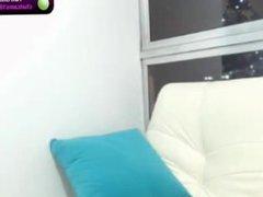 Webcam Girl Sarita swtt on cam