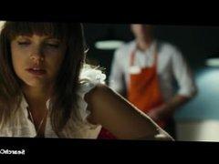 Mena Suvari- The Mysteries of Pittsburgh (2008)