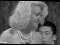Madonna - Madonna -Truth or Dare (1991)