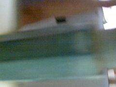 voyeur piscine 61