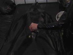 Domestic Maid Service - Complete - Pornhub.com.avi
