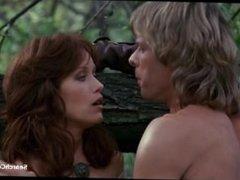 Tanya Roberts - The Beastmaster (1982)