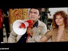 Raquel Welch L'animal (1977)