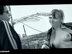 Petra Tezak - 7 Sex 7 (HR2011)