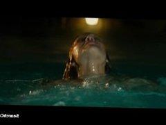 Nicole Fox - Girlhouse (2014)