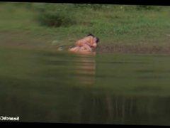 Roxanne Pallett - Lake Placid 3 (2010)