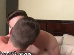 Boys have sex after school movie and asian boy gay porn movies Aiden and
