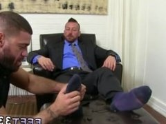 Twink sex with dads and young puerto rican boys sweating sex gay porn