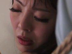 Hitomi Tanaka Tied up