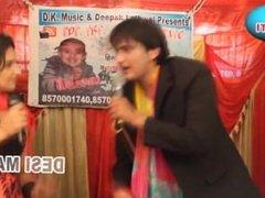DESI BHABHI XXX MOVIE BHABHI WITH DEVER LOVE SEXY HOT HINDI 2016 INDIAN