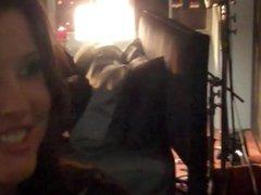 Amanda Cerny En Playmate Exclusives