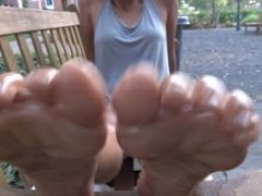 ASIAN GODDESS SOLES 2